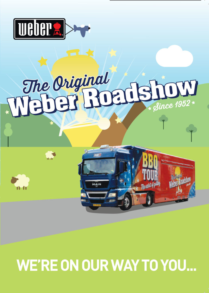Weber-Roadshow-Invite-2